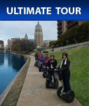 Ultimate Tour